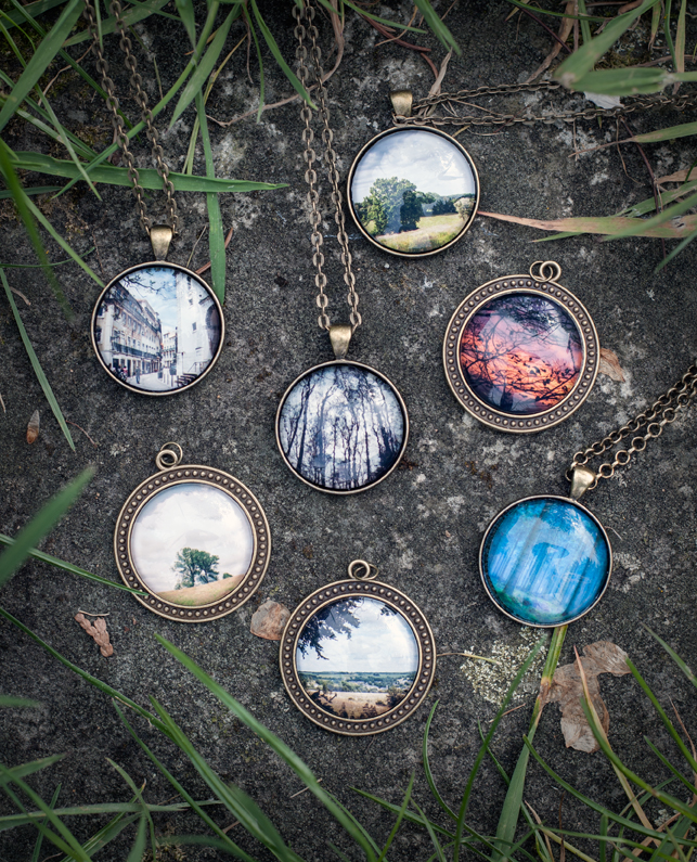 amulette172